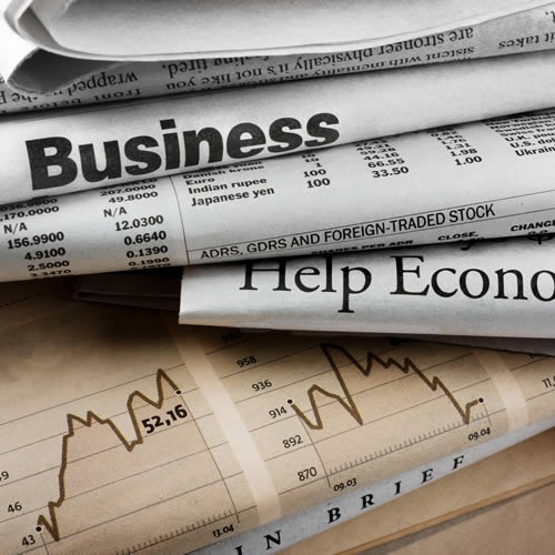 Bankruptcy. Restructuring and Insolvencies