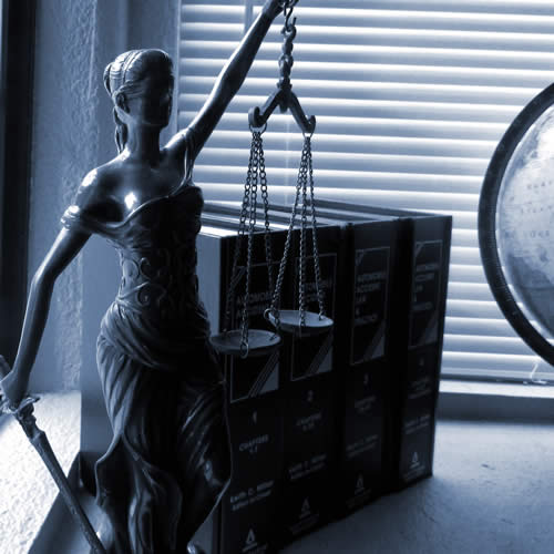 Litigation, Mediation and Arbitration