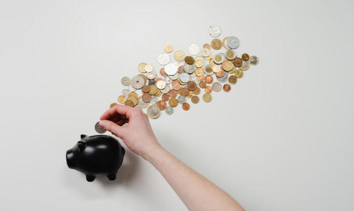 proyecto de ley medidas fraude fiscal y presupuestos generales estado 2021