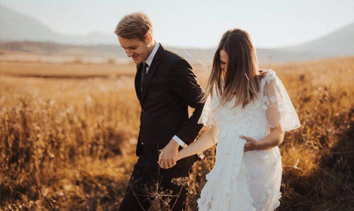 Diferencia pareja estable y matrimonio civil bufete Marroquín